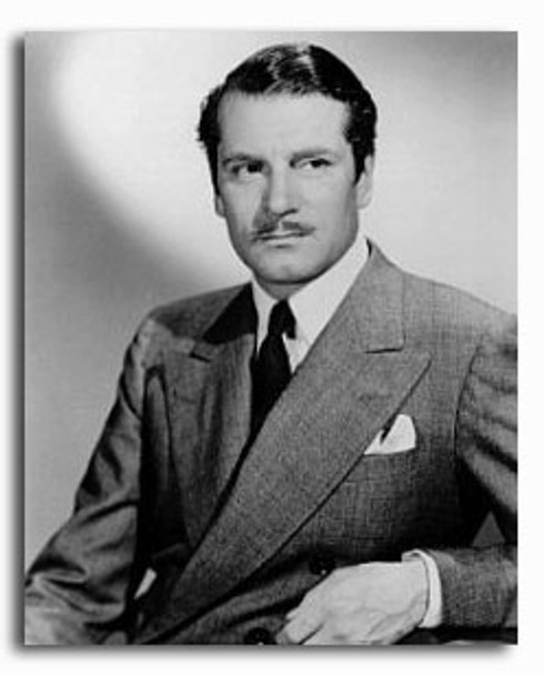 (SS2145403) Laurence Olivier Movie Photo