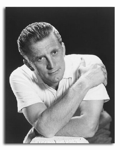 (SS2146144) Kirk Douglas Movie Photo