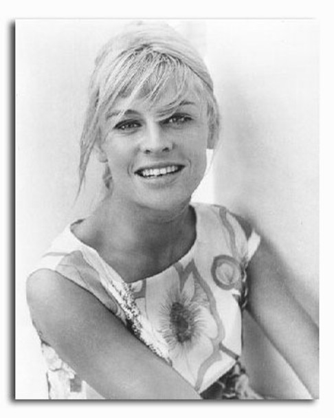 (SS2147418) Julie Christie Movie Photo