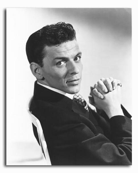 (SS2148250) Frank Sinatra Music Photo