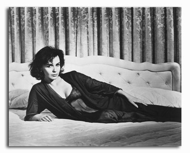 (SS2148614) Claire Bloom Movie Photo
