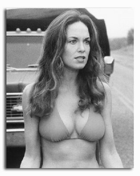 (SS2149966) Catherine Bach  The Dukes of Hazzard Movie Photo