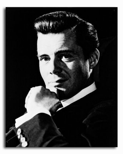 (SS2153931) Dirk Bogarde Movie Photo