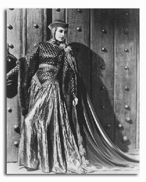 (SS2154178) Olivia de Havilland  The Adventures of Robin Hood Movie Photo