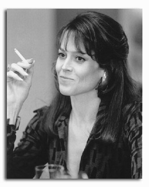 (SS2155049) Sigourney Weaver Movie Photo
