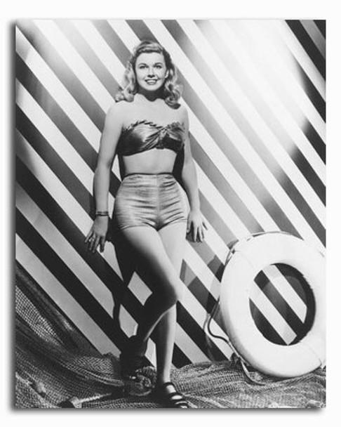 (SS2155387) Doris Day Music Photo