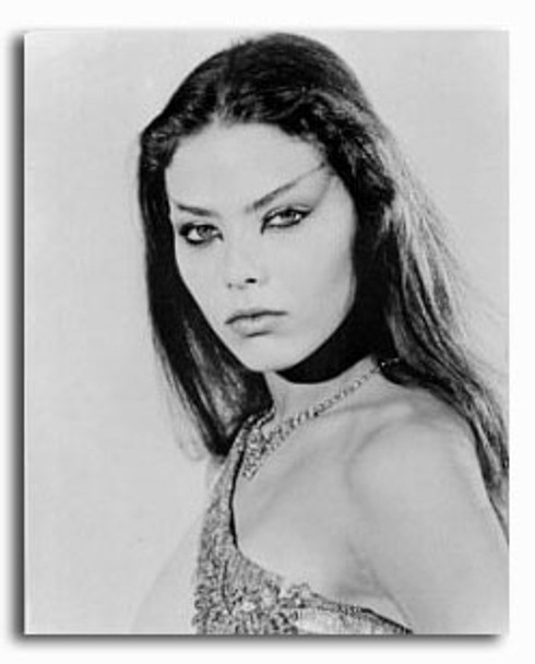(SS2155920) Ornella Muti  Flash Gordon Movie Photo