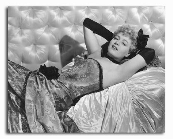 (SS2156362) Shelley Winters Movie Photo