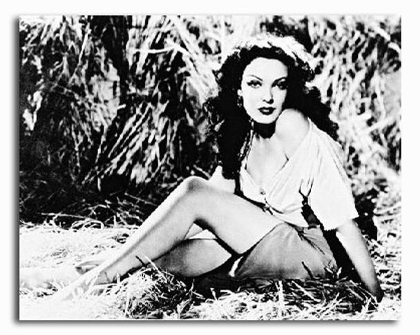 (SS2156713) Linda Darnell Movie Photo