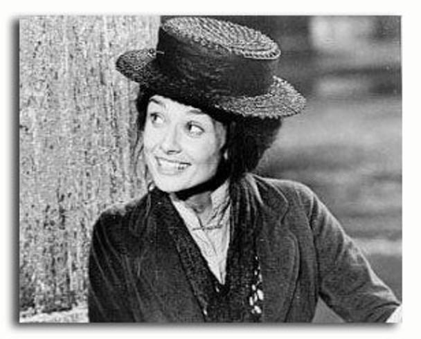 (SS2157038) Audrey Hepburn  My Fair Lady Movie Photo