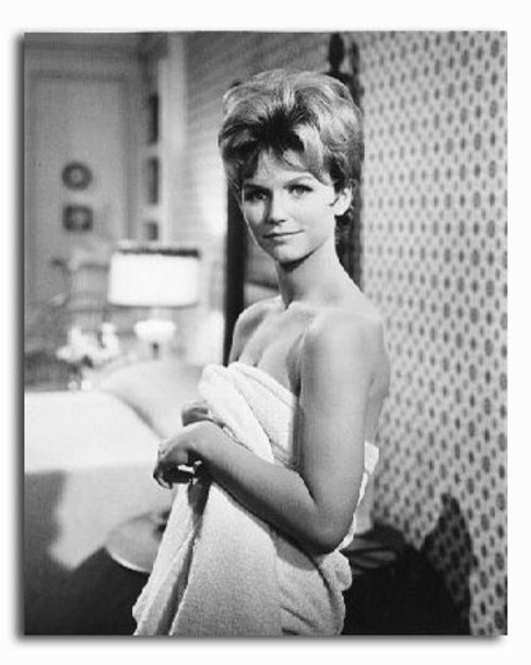 (SS2157532) Lee Remick Movie Photo