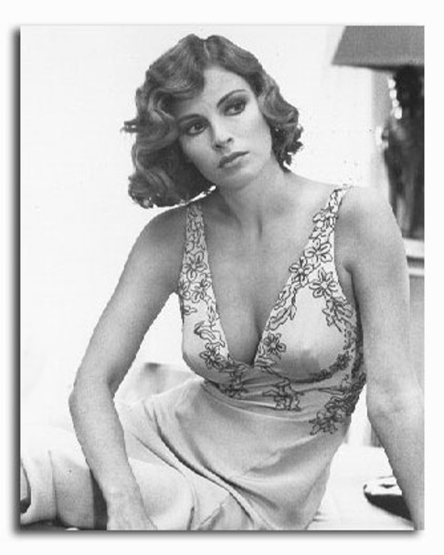 (SS2157714) Raquel Welch  The Wild Party Movie Photo
