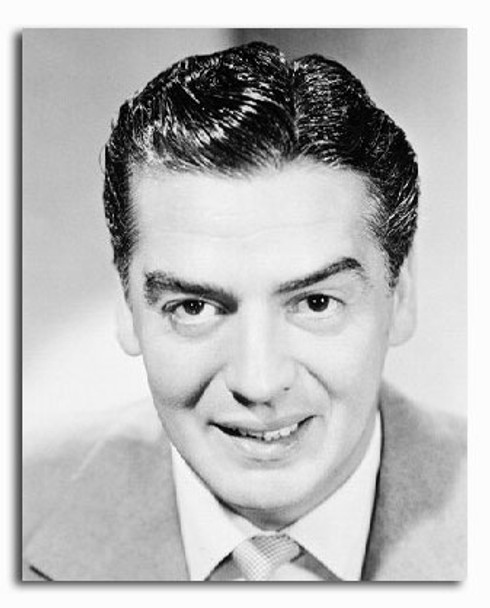 (SS2158572) Victor Mature Movie Photo