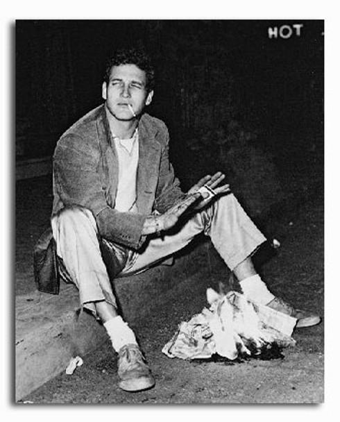 (SS2158611) Paul Newman Movie Photo