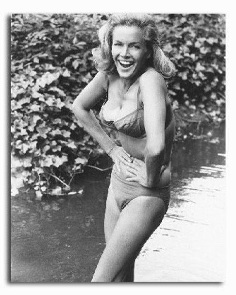(SS2167347) Honor Blackman Movie Photo