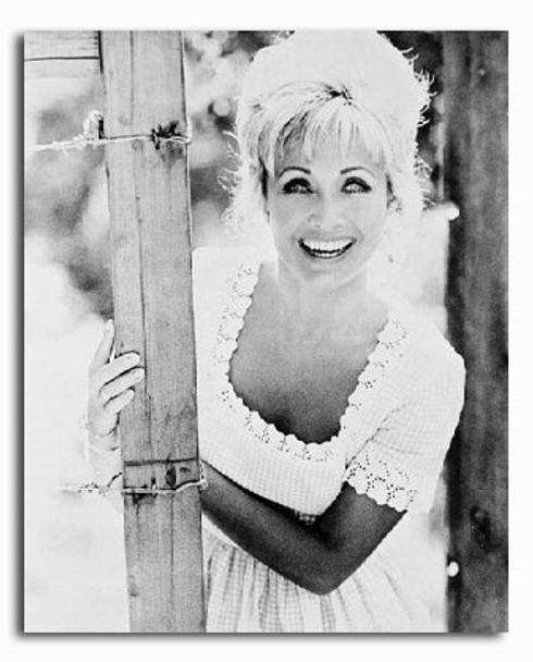(SS2169024) Jane Powell Movie Photo