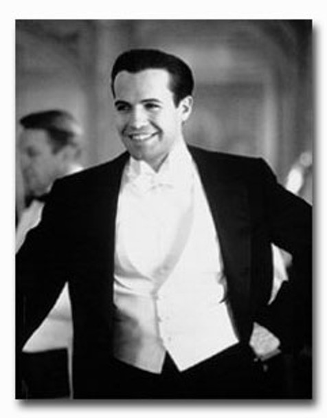 (SS2169349) Billy Zane Movie Photo