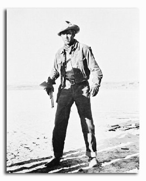 (SS2171806) James Stewart  Winchester '73 Movie Photo