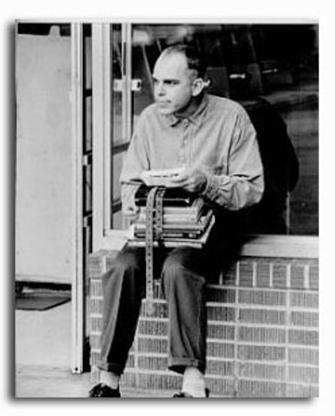 (SS2171832) Billy Bob Thornton  Sling Blade Movie Photo