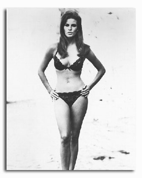 (SS2171871) Raquel Welch Movie Photo