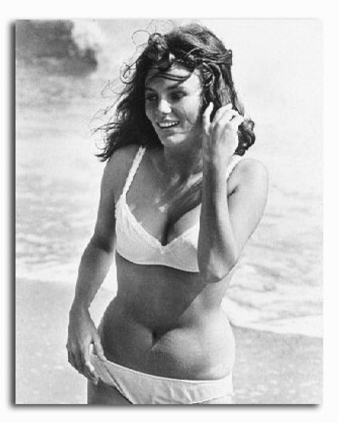 (SS2172027) Jacqueline Bisset Movie Photo