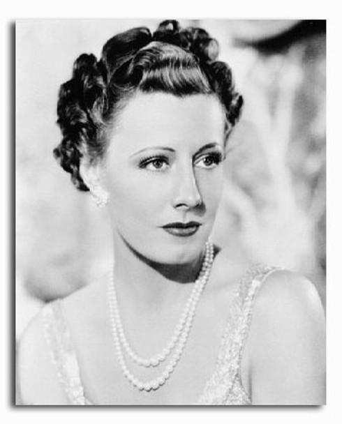 (SS2172339) Irene Dunne Movie Photo