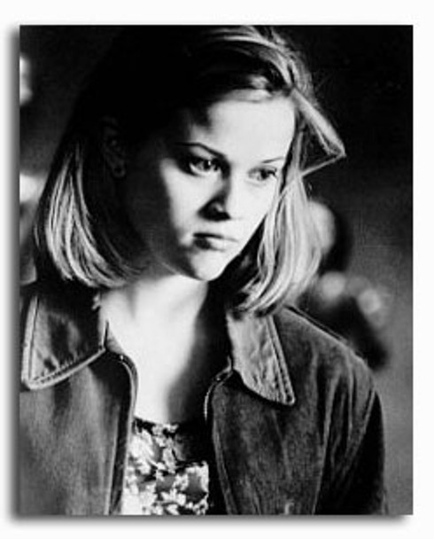 (SS2173210) Reese Witherspoon  Cruel Intentions Movie Photo