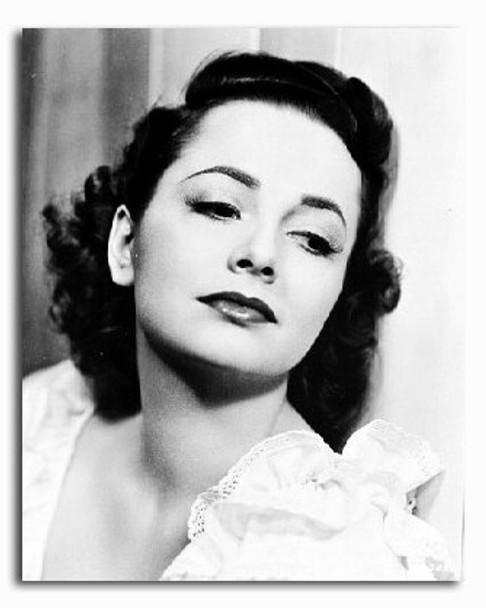 (SS2175966) Olivia de Havilland Movie Photo