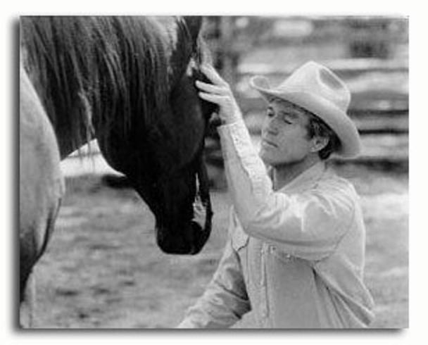 (SS2177890) Robert Redford  The Horse Whisperer Movie Photo