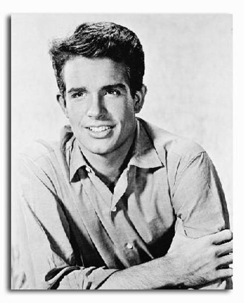 (SS2179606) Warren Beatty Movie Photo