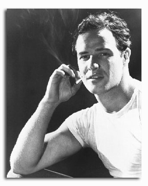 (SS2179619) Marlon Brando Movie Photo