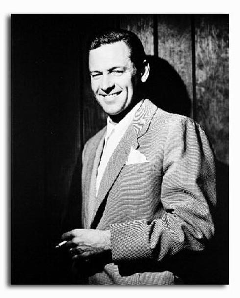 (SS2180061) William Holden Movie Photo