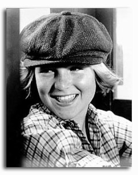 (SS2180386) Tatum O'Neal  Nickelodeon Movie Photo