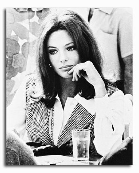 (SS2181335) Jacqueline Bisset Movie Photo