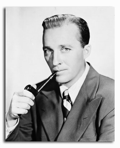(SS2183480) Bing Crosby Music Photo