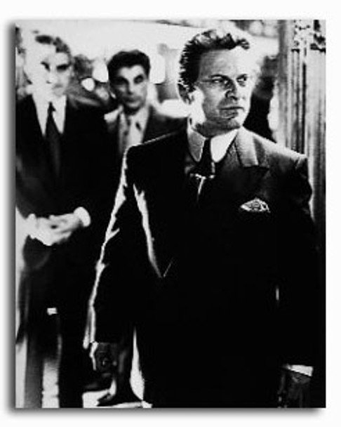 (SS2196870) Joe Pesci  Casino Movie Photo