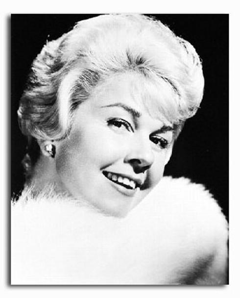 (SS2197923) Doris Day Music Photo