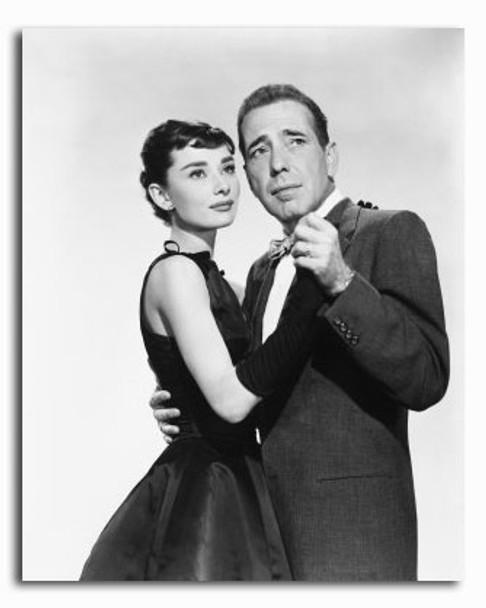 (SS2206269) Audrey Hepburn Movie Photo
