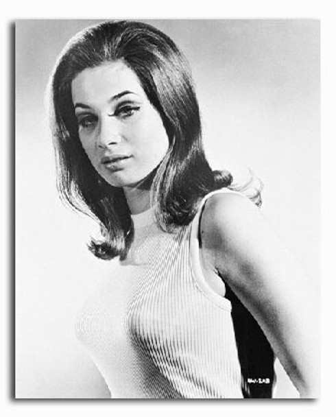 (SS2206516) Valerie Leon Movie Photo