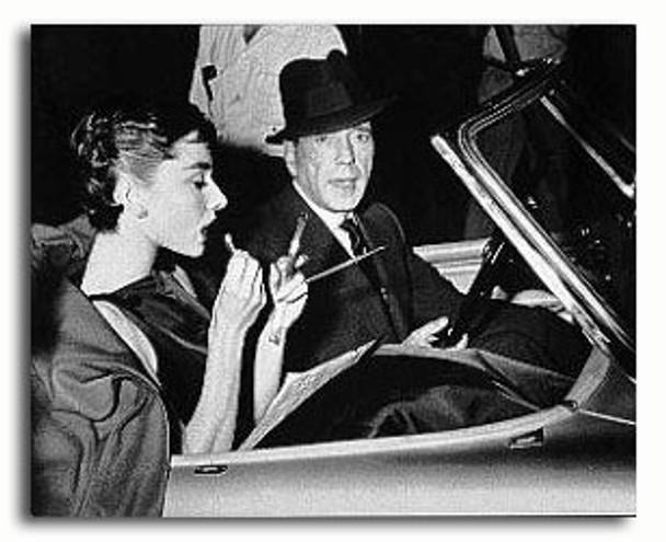 (SS2212964) Humphrey Bogart Movie Photo