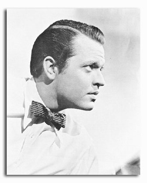 (SS2216747) Orson Welles Movie Photo
