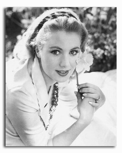 (SS2219451) Shirley Jones Music Photo