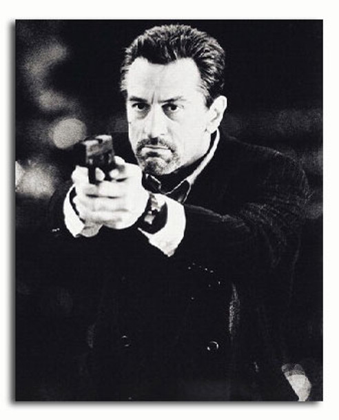 (SS2220361) Robert De Niro  Heat Movie Photo