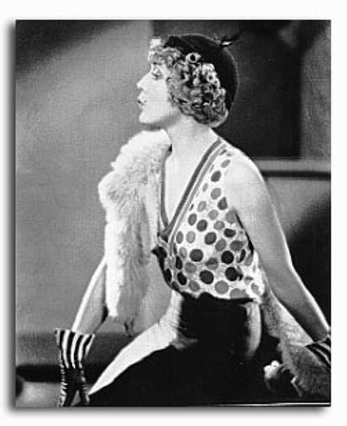 (SS2220751) Mary Pickford Movie Photo