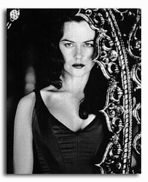 (SS2221440) Nicole Kidman  Moulin Rouge! Movie Photo