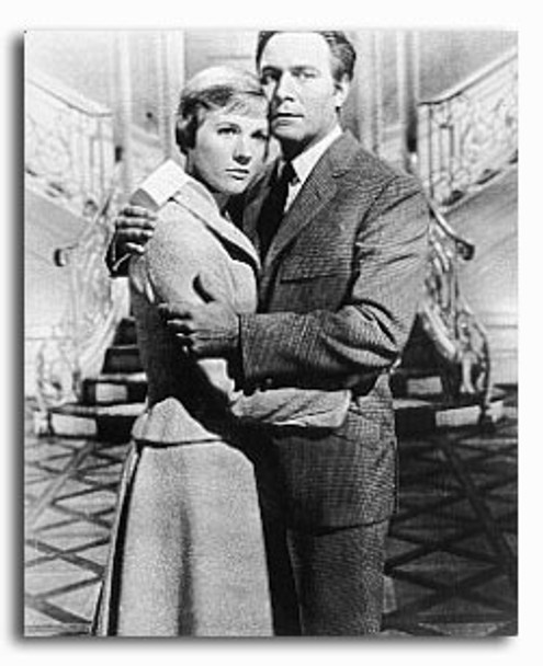 (SS2230007) Christopher Plummer  The Sound of Music Movie Photo