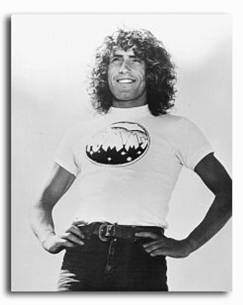(SS2235584) Roger Daltrey  Tommy Music Photo