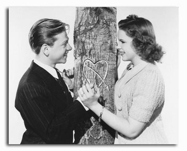 (SS2235727) Judy Garland Movie Photo