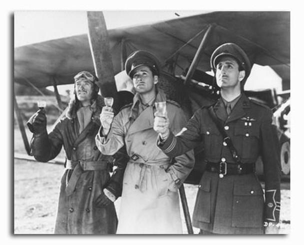 (SS2239952) Errol Flynn Movie Photo