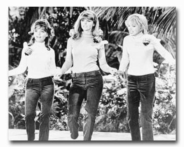 (SS2243189) Cast   Gilligan's Island Television Photo
